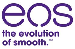 Evolution Of Smooth