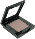 Bobbi Brown Eye Shadow