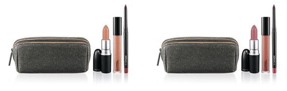 MAC Cine-Matics - Lip Bags