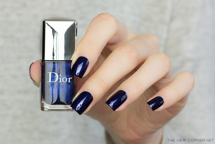 Dior - Tuxedo