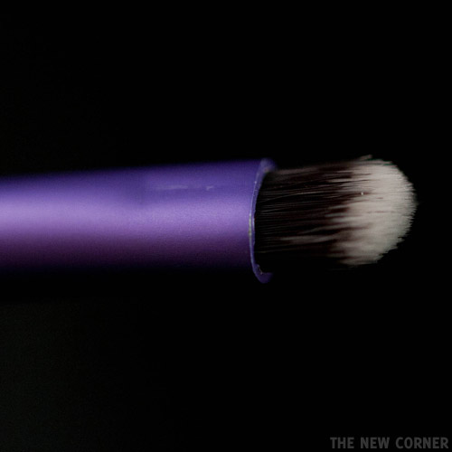 Real Techniques - Accent Brush