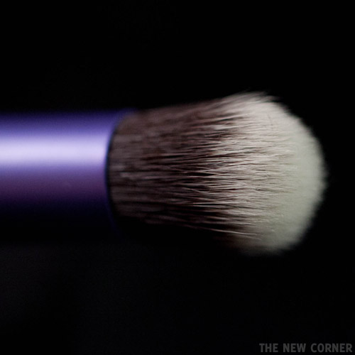 Real Techniques - Base Shadow Brush