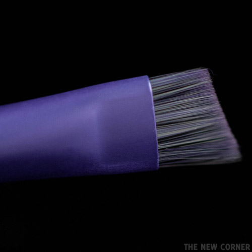 Real Techniques - Brow Brush
