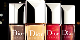 dior-or-noel-02