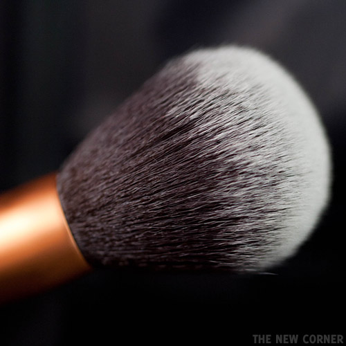Real Techniques - Powder Blush