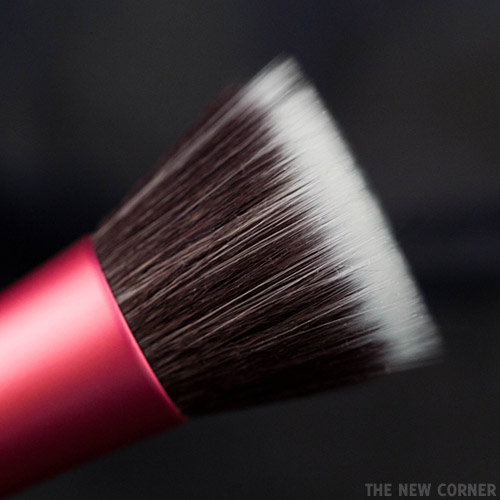 Real Techniques - Stippling Brush