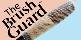 brush-guard-une