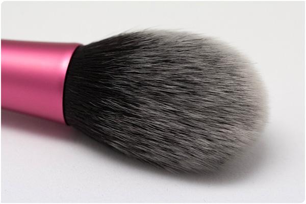 Real Techniques - Blush Brush