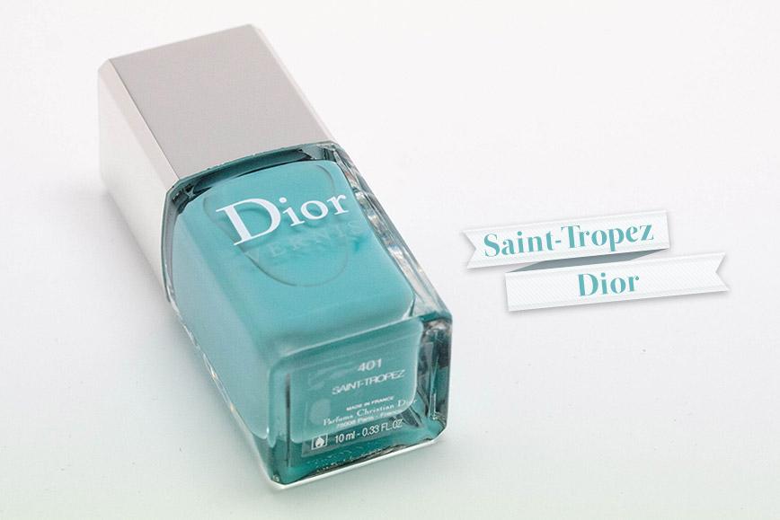 Dior - St-Tropez