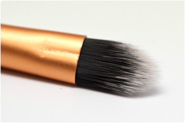 Real Techniques - Detailer Brush
