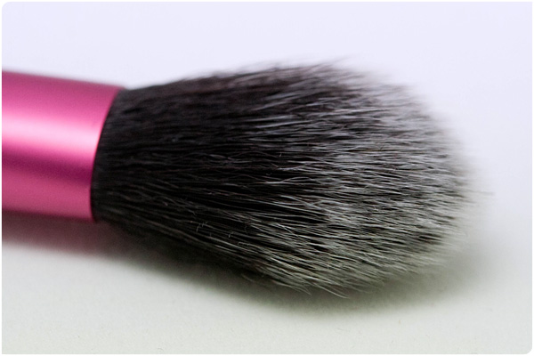Real Techniques - Setting Brush
