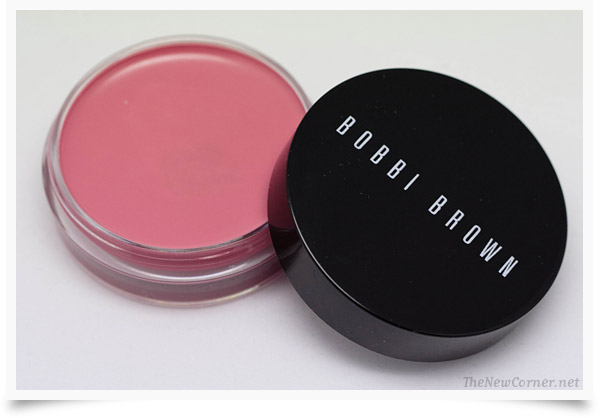 Pot Rouge Bobbi Brown