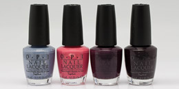concours-opi-home