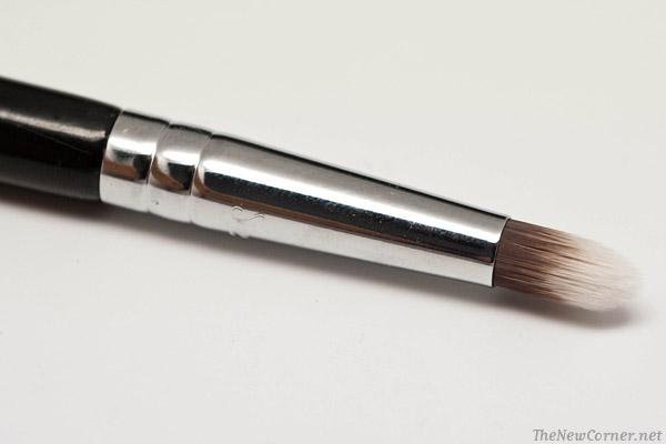 Pencil E30
