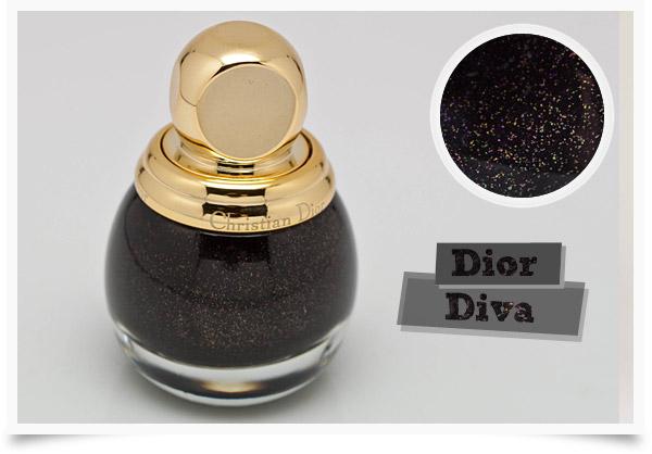 Diorific - Diva