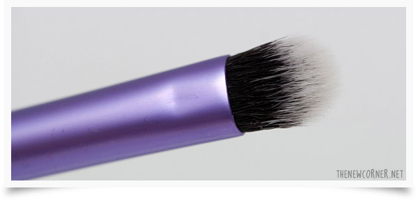 Real Techniques - Shading Brush