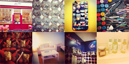 feb-2013-instagram-home