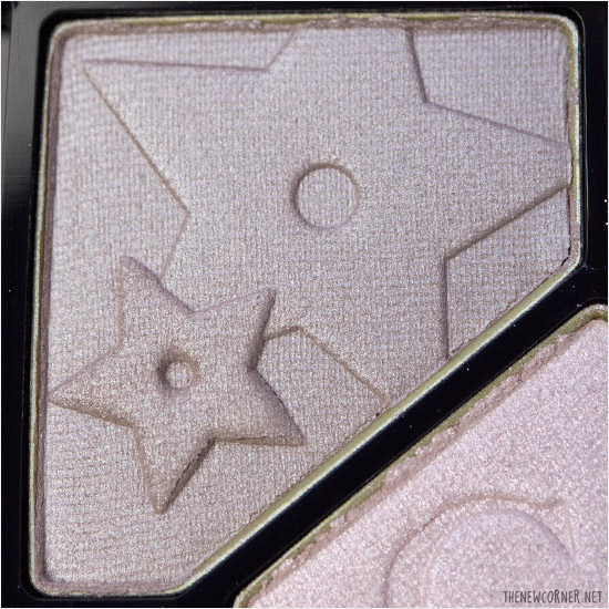 Dior - Mystic Metallics - Constellation