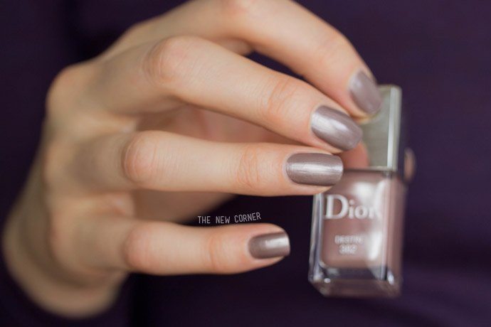 Dior - Destin