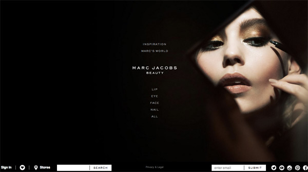 marc-jacobs-beauty-1