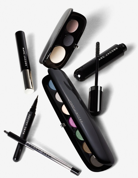 marc-jacobs-beauty-3