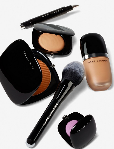 marc-jacobs-beauty-4