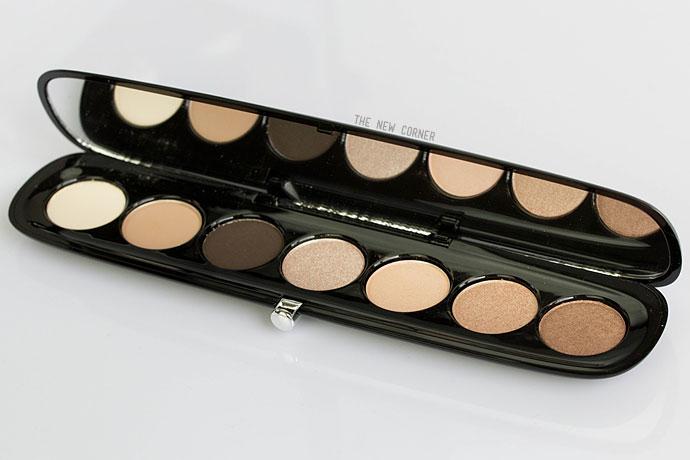 Marc Jacobs Beauty - The Lolita Palette