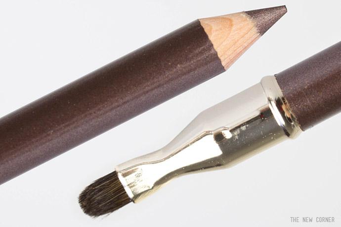 Crayon Khôl Clarins