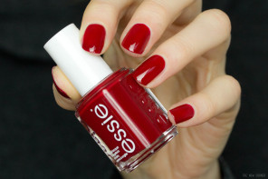 Essie – Twin Sweater Set
