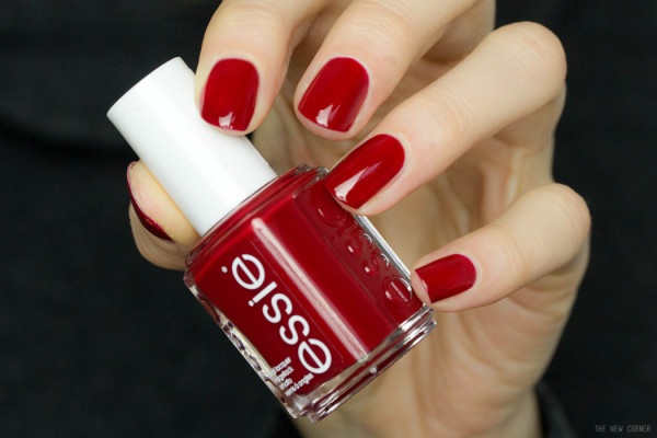 Essie - Twin Sweater Set