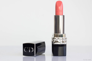 Rouge Dior – Rose Crinoline