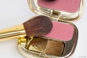 Dolce Gabbana - Blush Mauve