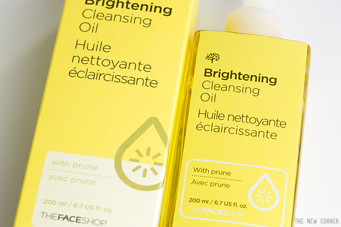 huile-thefaceshop-03