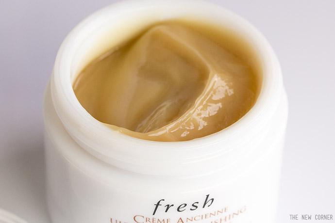 Fresh - Honey Mask