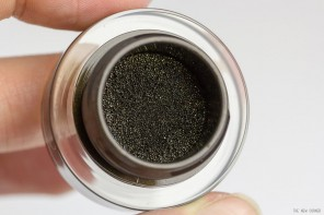 Le Cushion Liner d'Hera