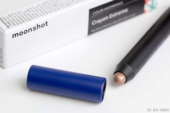 Moonshot Crayon Extreme