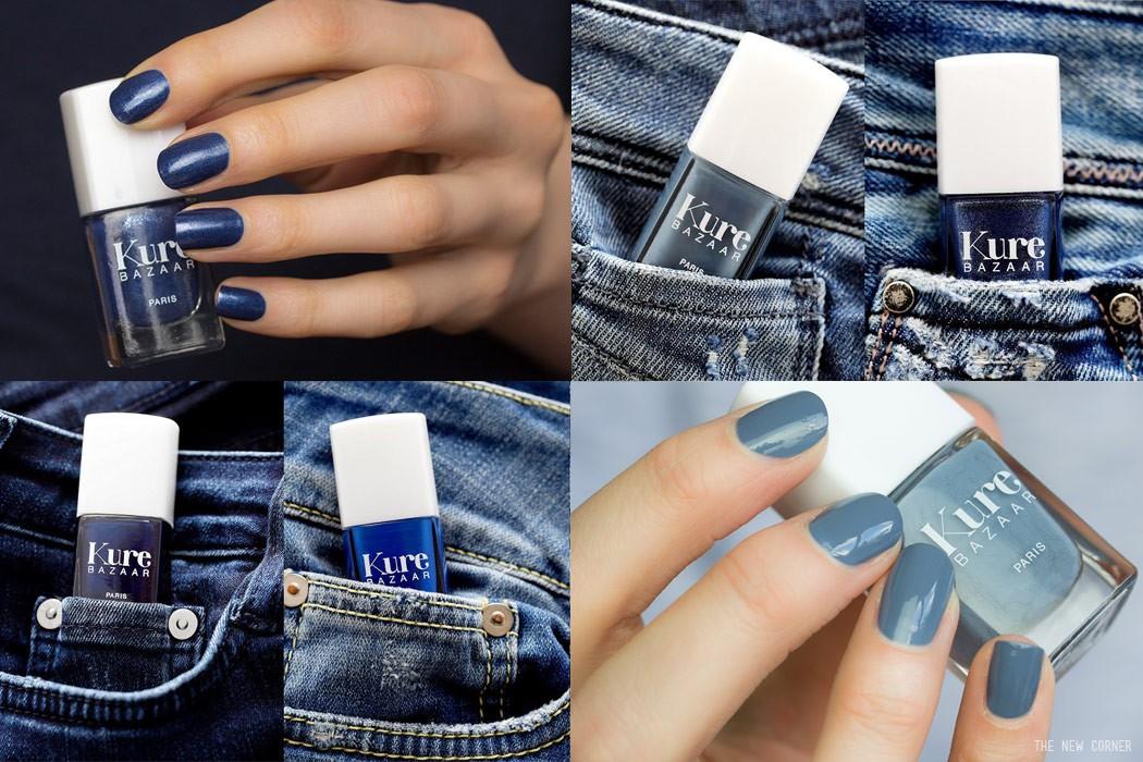 Kure Bazaar - Jeans