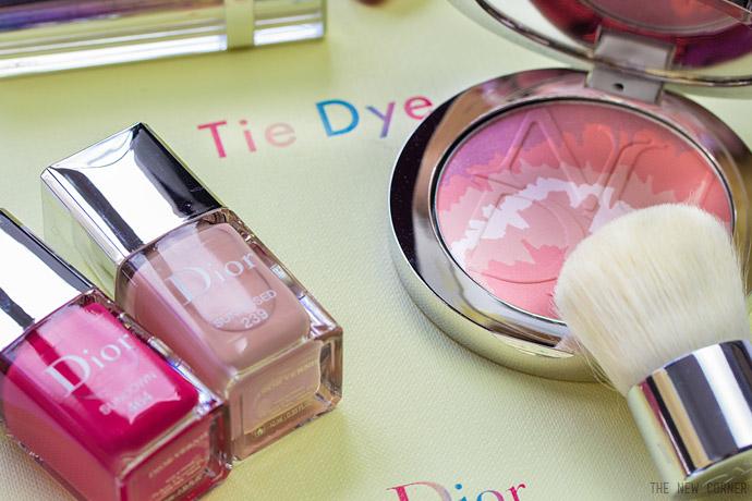 Dior - Sunrise