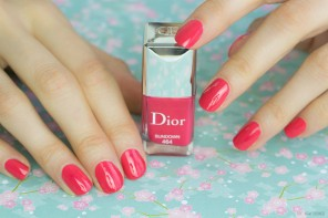 Dior – Sundown