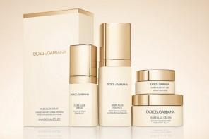 Dolce&Gabbana Skincare