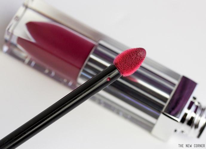 Dior Addict Fluid Stick - Chic