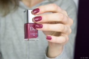 Dior – Cosmopolite