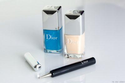 Dior - Pastilles