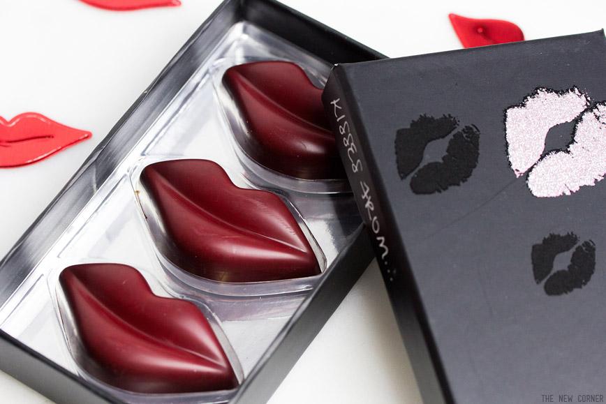 Filorga - Nutri Filler Lips