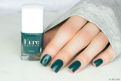 Kure Bazaar - Green Love