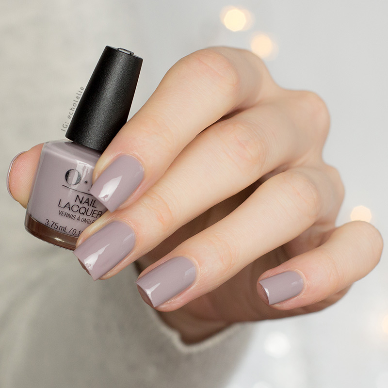 OPI • Berlin There Done